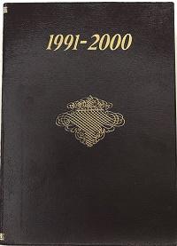 1991-3.jpg