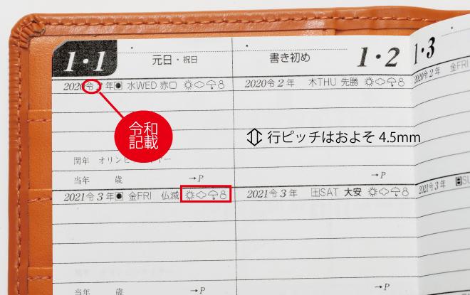 5年帳行ピッチ.jpg